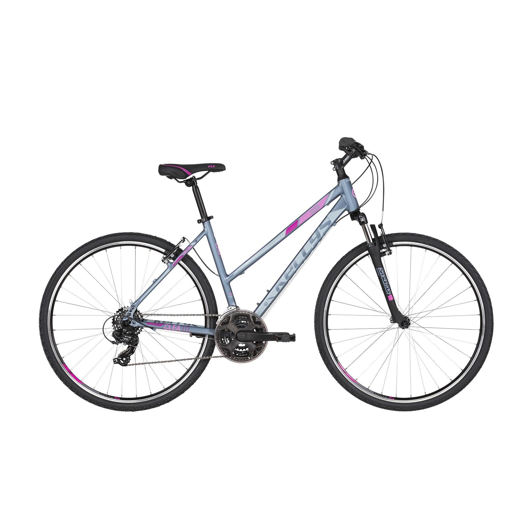 Férfi, női és gyerek bicajok akciós áron a Speedbike