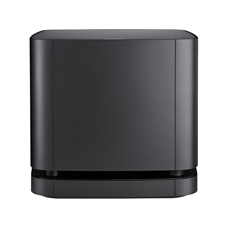 Fotografie Subwoofer Bose 500, Wireless, Negru