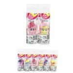 Комплект Фигурки My Little Pony светещ смачко фенерче 2броя, 40526-2
