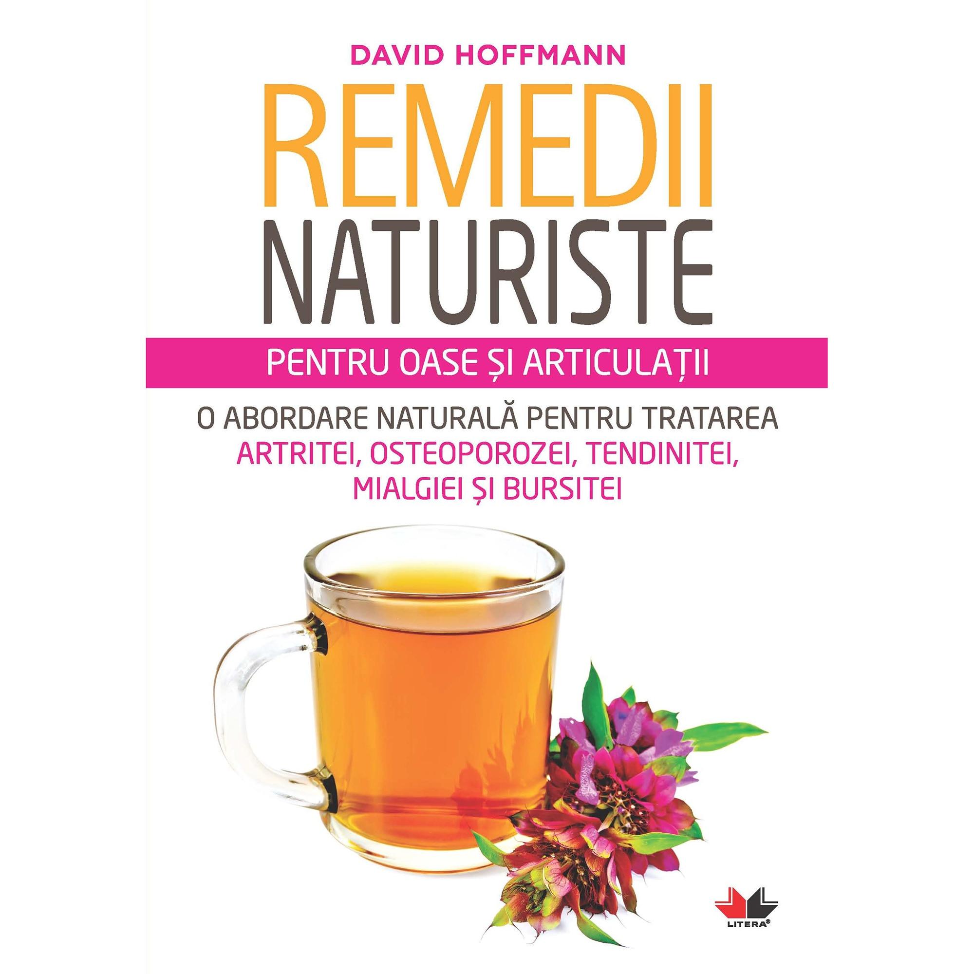 Pastile homeopate pentru dureri articulare. Tratamente alternative pentru durerile de oase