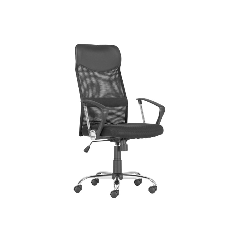 Irodai szék, forgószék OD Terméktípus Ergonomikus szék eMAG.hu
