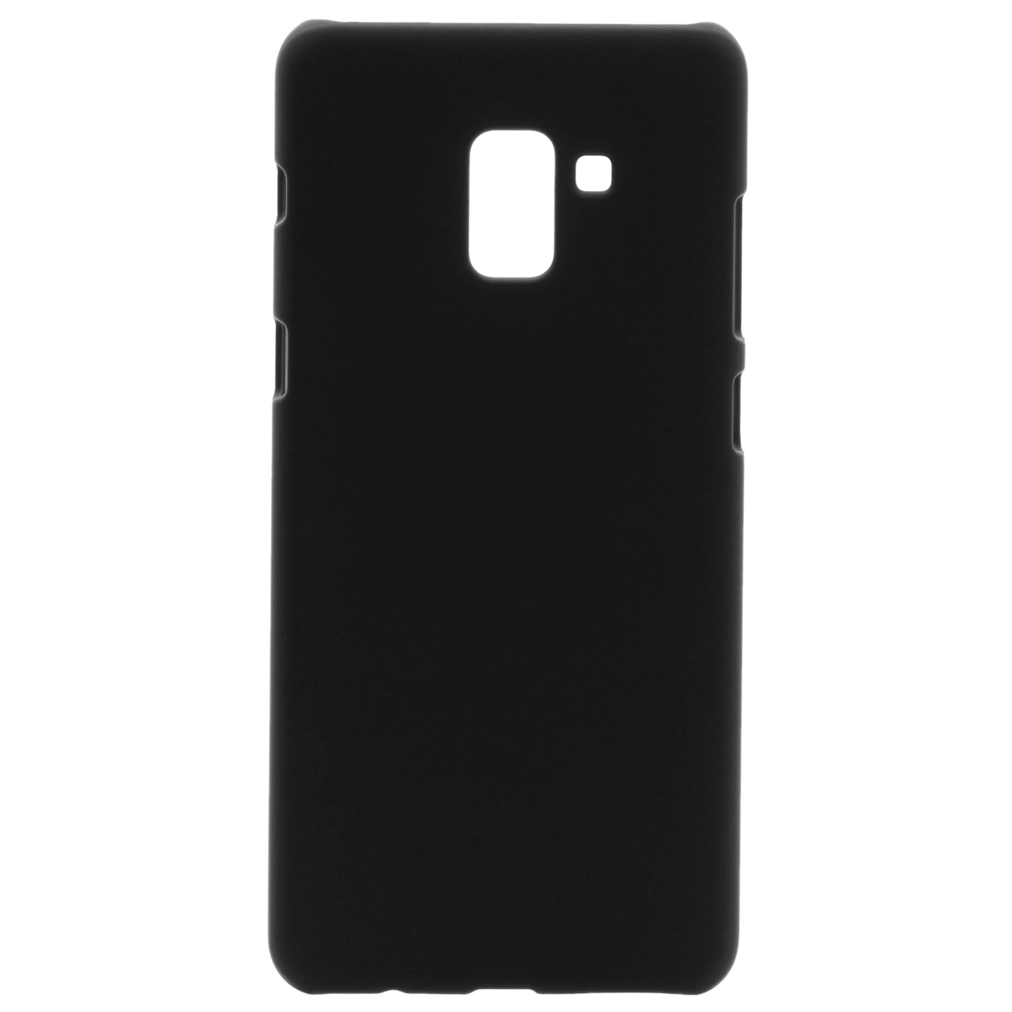 Fotografie Husa de protectie A+ Case Rubber Samsung A7 (2018)