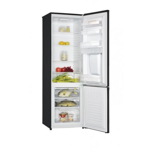 Heinner HC H273WA+ Alulfagyasztós Hűtőszekrény