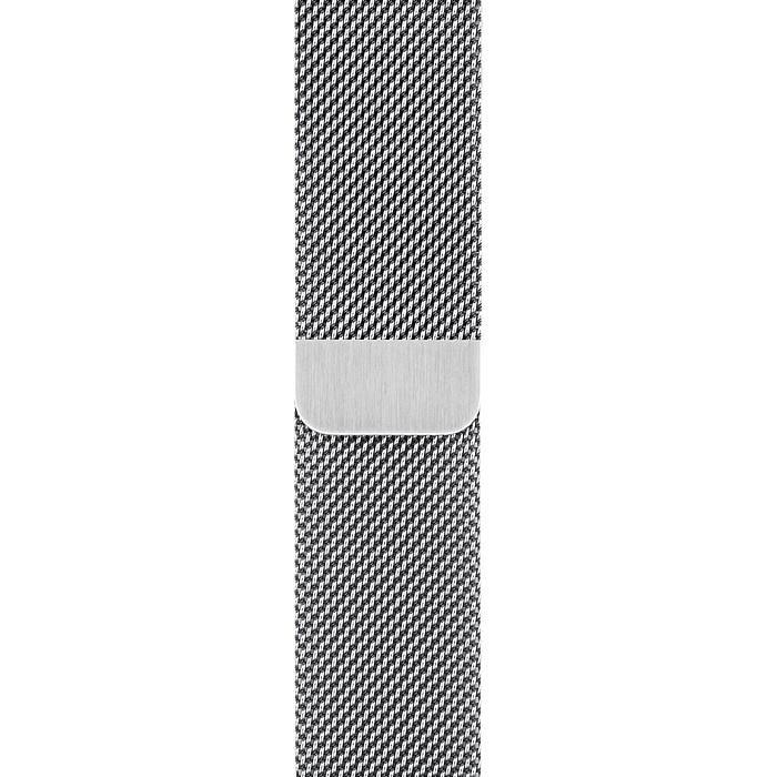 Fotografie Curea pentru Apple Watch 40mm, Milanese Loop