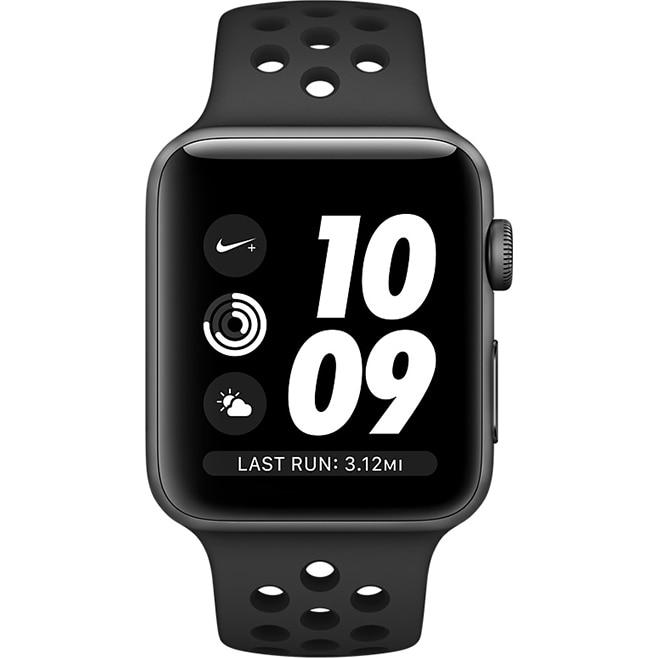 aplicația de scădere în greutate iwatch)