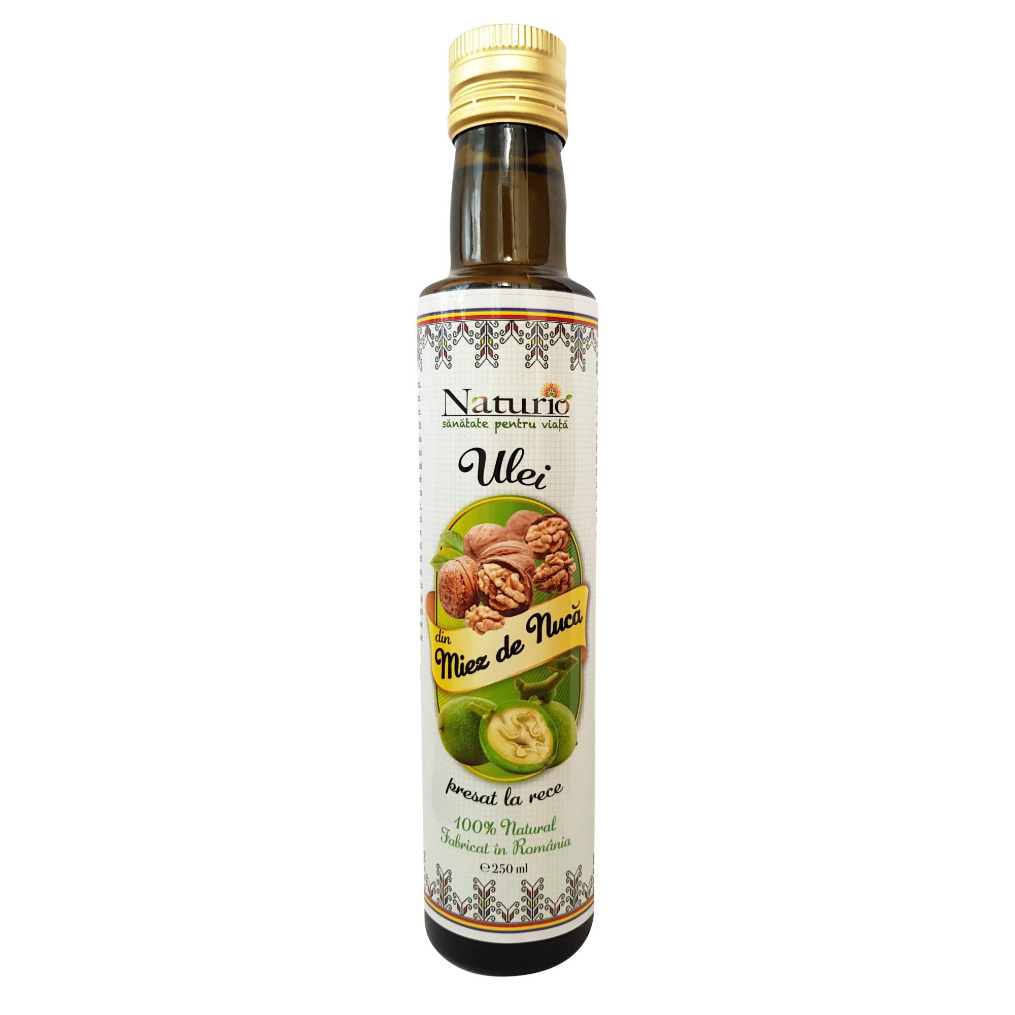 ulei de dovleac cu varicoză