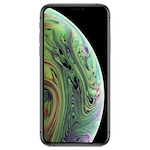 Telefon mobil Apple iPhone XS, 64GB, Space Grey