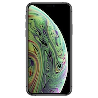 altex iphone xs