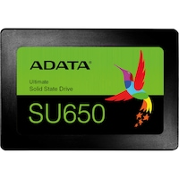 ssd adata altex