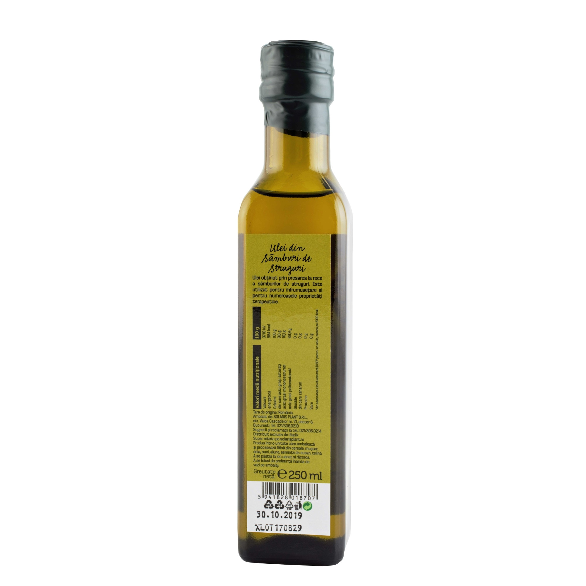 sunați la varicoză remedii folclorice din apă varicoasă cu iod