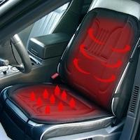 ventilator caldura auto