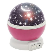 lampa proiector pentru copii