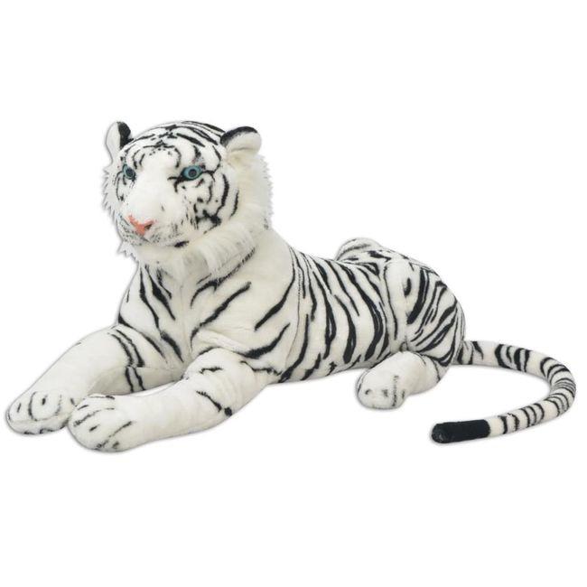 scădere în greutate tigru violet iubesc slăbirea