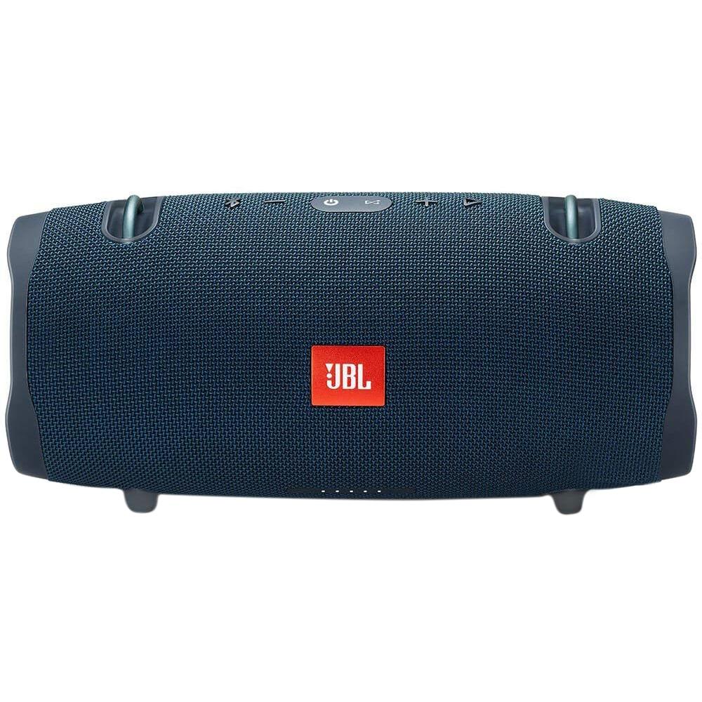 Fotografie Boxa portabila JBL Xtreme 2, IPX7, albastru