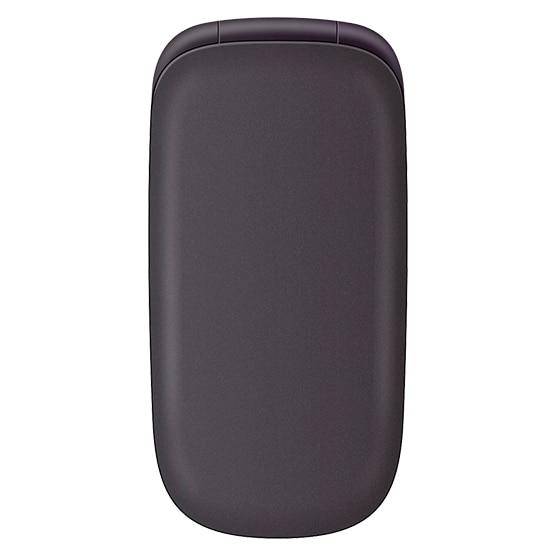 Fotografie Telefon mobil MaxCom Comfort MM818, Dual Sim, Black