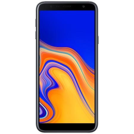 Смартфон Samsung Galaxy J4 Plus (2018), Dual Sim, 32GB, 4G, Black