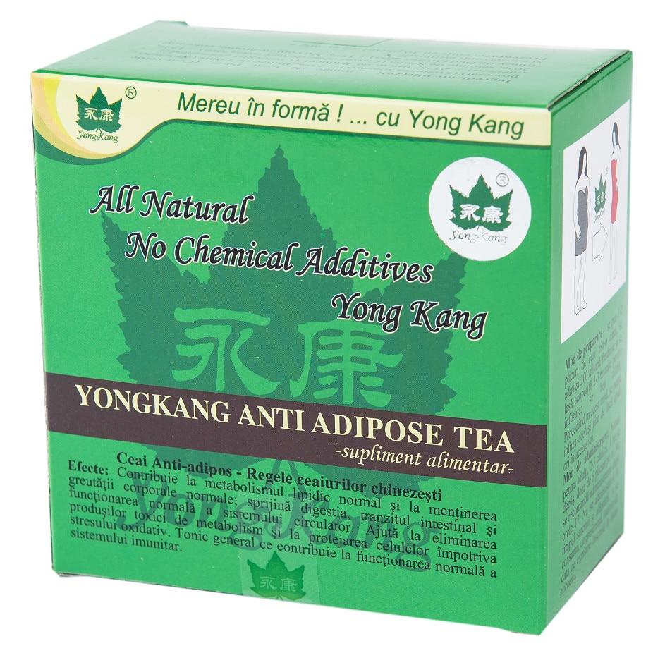 flora-decor - Ceai antiadipos cu ginseng efecte secundare