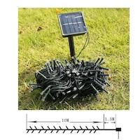 pompa incarcare instalatie solara