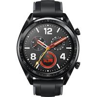 altex ceasuri smartwatch