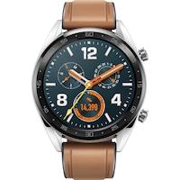 ceasuri smartwatch altex