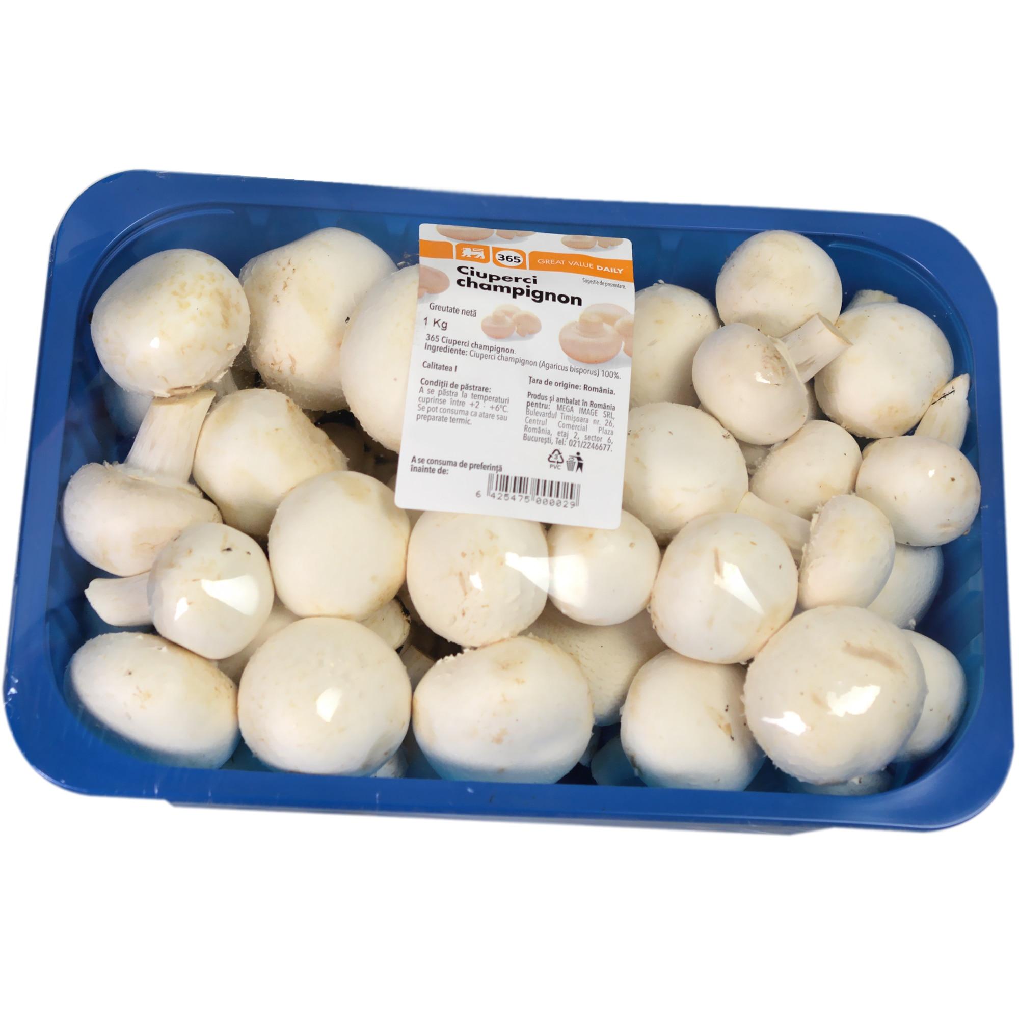 ciuperci kg pret pastile pentru mâncărime de viermi în anus