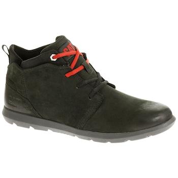 Трекинг обувки Caterpillar Transcend P718991, Czarne