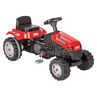 tractoras pentru copii