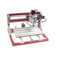 kit mecanico cnc