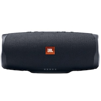 jbl go 2 altex