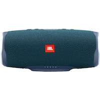 jbl charge 2 plus altex