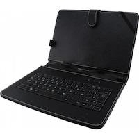 altex tastatura tableta