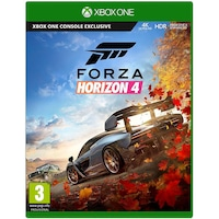 forza horizon 4 xbox one altex