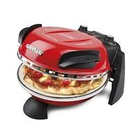 cuptor pizza ferrari