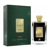 set parfum barbati emag