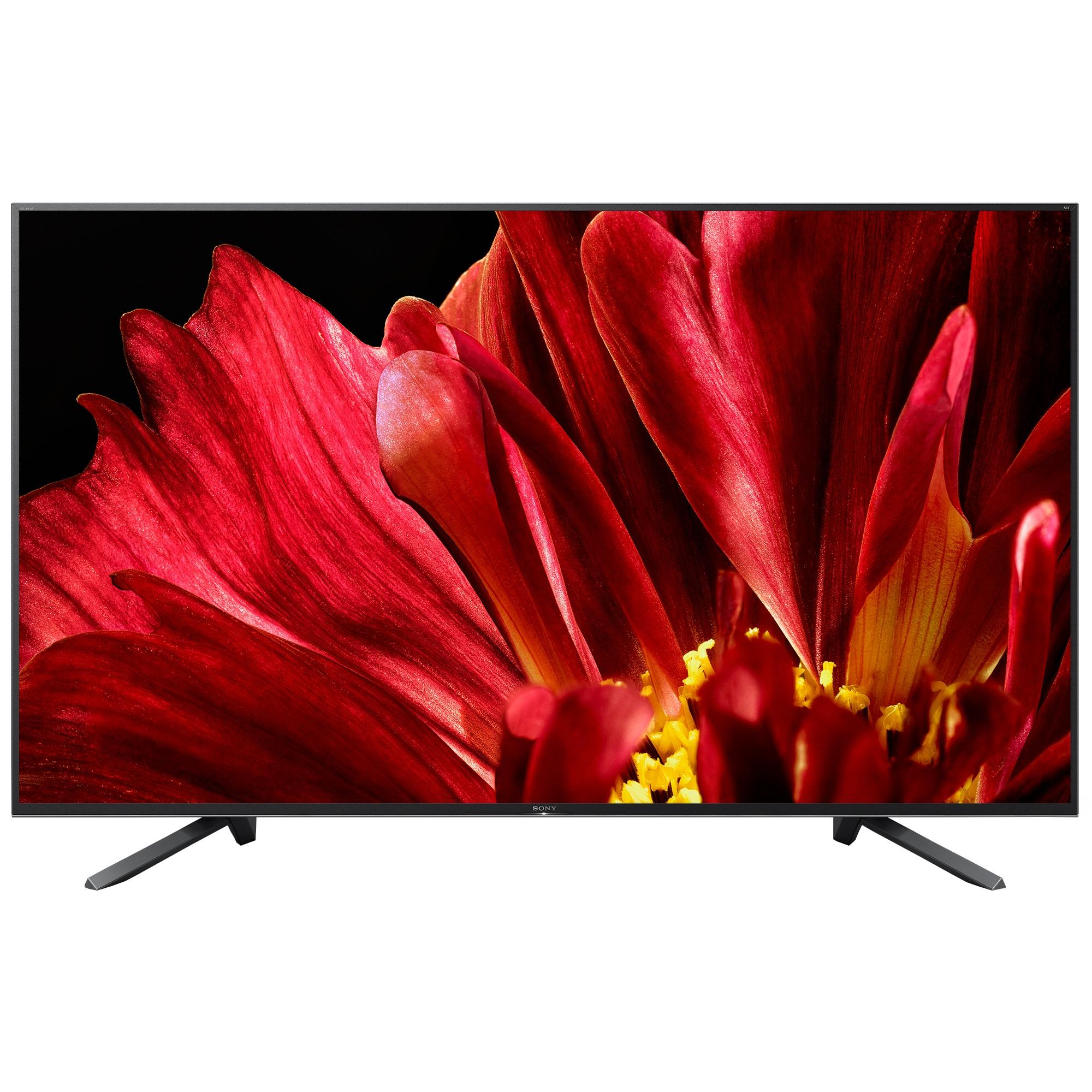 Телевизор Sony 65ZF9