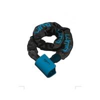 Luma Enduro 8 Chain 120 C4 kerékpár lekötő, kék