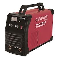 Инвертор за генератор Raider RDP-IW23,200A