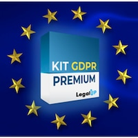 kit gdpr avocatoo