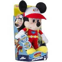 cort mickey mouse