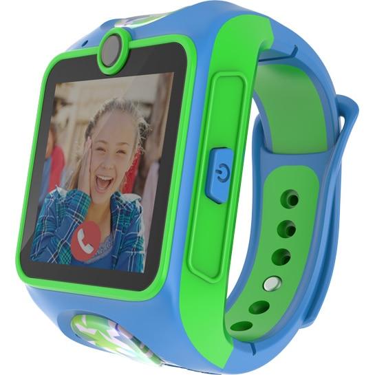 Fotografie Ceas Smartwatch copii MyKi, 3G, apel video, Albastru