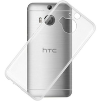 htc m9 altex