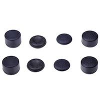 Set 8 Thumb grips pentru controller PS4