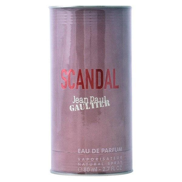 Jean Paul Gaultier Női Parfüm Scandal Jean Paul Gaultier 50 ml g5ZaMU