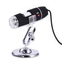 microscop usb lidl