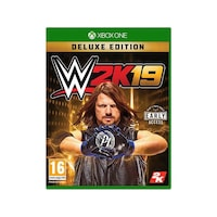 wwe 2k17 xbox 360 altex