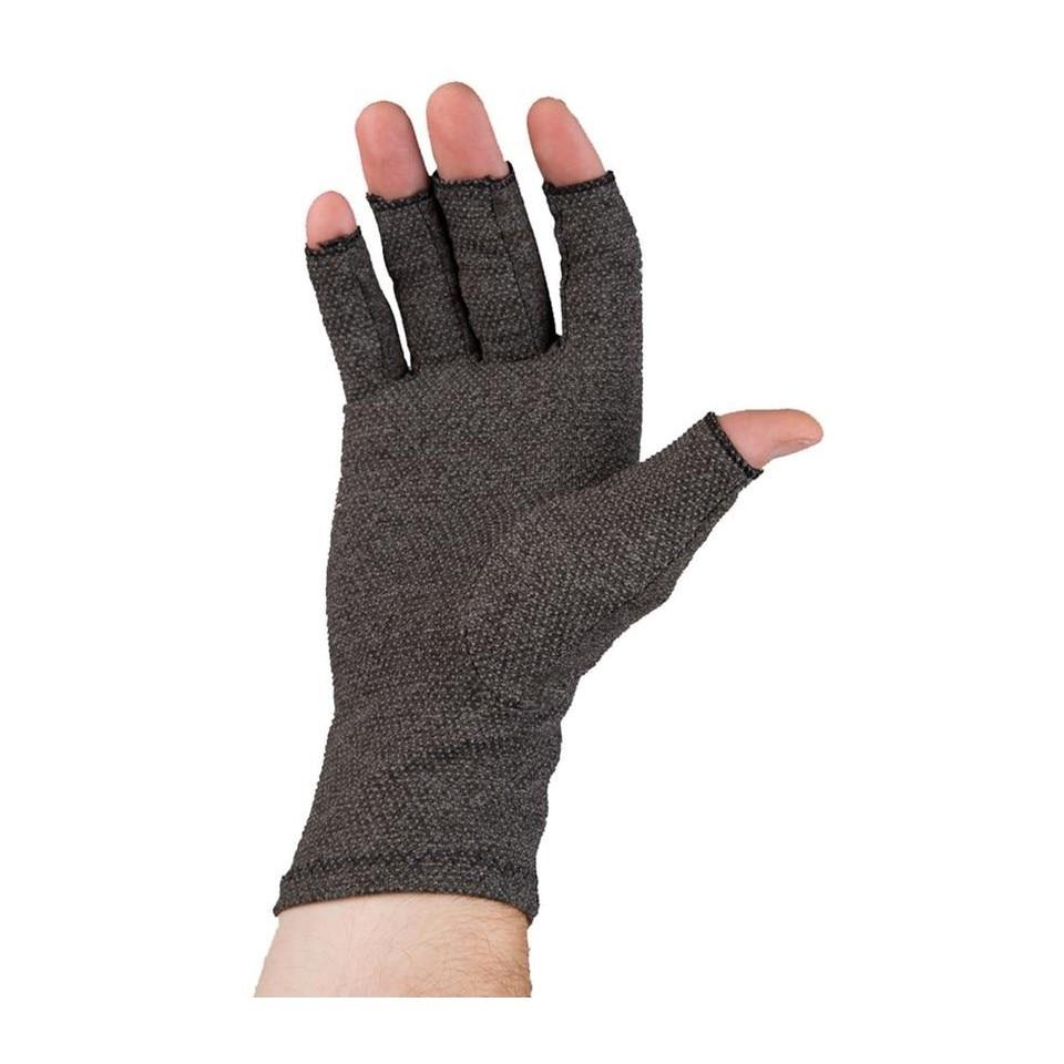 Mănuși de artrită reumatoidă