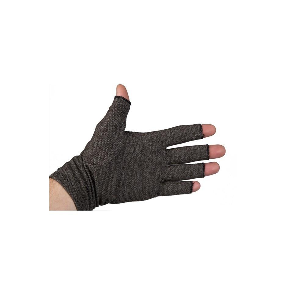 mănușă pentru artrita degetelor