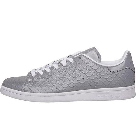 Adidas Stan Originals Smith 1426, Szürke férfi cipő, 43 1/3 EU