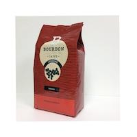 Lavazza Bourbon Intenso Vending szemes kávé