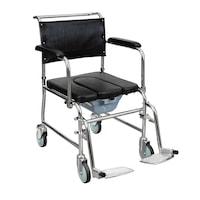 scaun cu rotile constanta